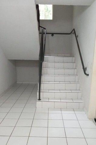 Apartamento em Pinheirinho, Curitiba/PR de 66m² 2 quartos à venda por R$ 184.000,00 - Foto 5
