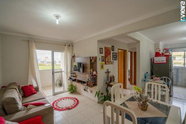 Apartamento em Fag, Cascavel/PR de 79m² 2 quartos à venda por R$ 185.000,00 - Foto 10
