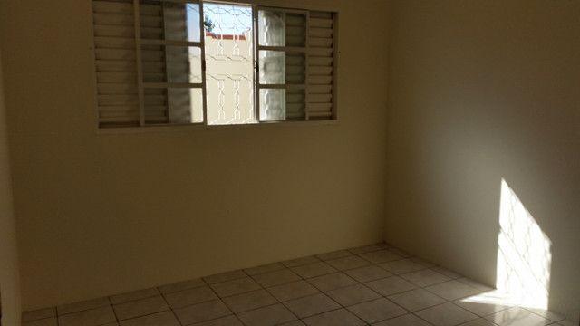 Casa Bauru 22 - Aceita financiamento - Foto 4