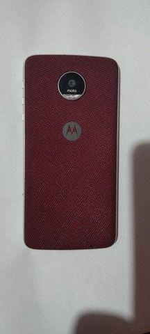 Motorola moto z play Dual Sim   - Foto 2