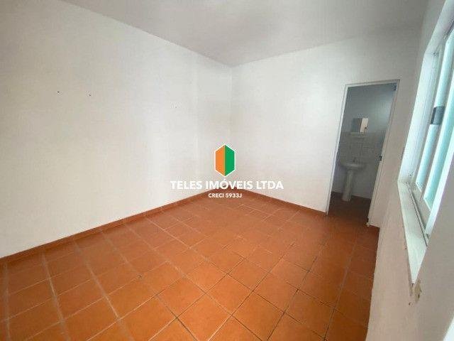 Casa -Centro de Meia Praia - Foto 10
