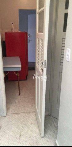 Apartamento com 2 dormitórios à venda, 40 m² por R$ 230.000,00 - Alto - Teresópolis/RJ - Foto 5