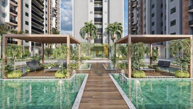 Apartamento em Indianópolis, Caruaru/PE de 52m² 2 quartos à venda por R$ 234.681,00 - Foto 2