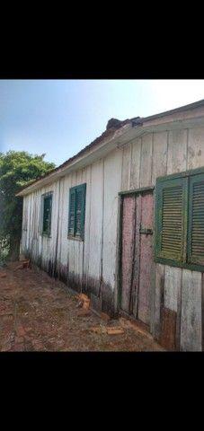 Casa de madeira para retirar do local - Foto 4