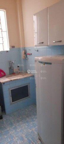 Apartamento à venda com 1 dormitórios em Santa teresa, Rio de janeiro cod:CO1AP56663 - Foto 13