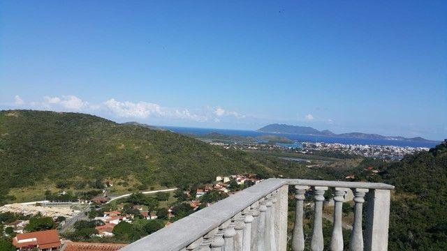 Rz Lindíssima Casa no condomínio Bosque do Peró em Cabo Frio/RJ.<br><br> - Foto 2