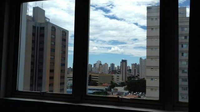 Lindo Apartamento Edifício Mercury no Centro - Foto 13