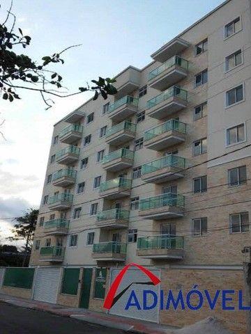 Apartamentos na Serra com metragem a partir 46m². - Foto 2