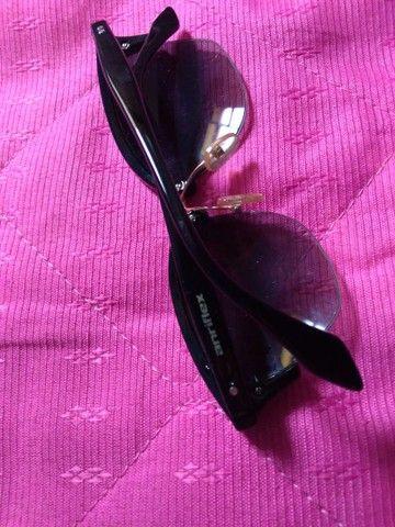 Óculos de sol Anriflex - Foto 2