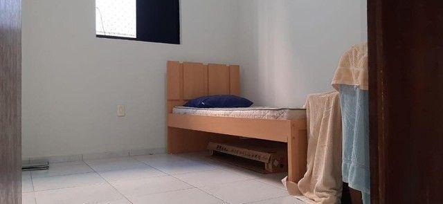 Apartamento em Altiplano, João Pessoa/PB de 65m² 3 quartos à venda por R$ 229.000,00 - Foto 11