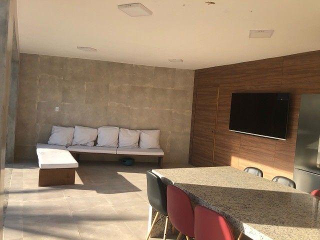 KAM32 Lindíssima casa no Flamengo com amplo espaço! - Foto 3