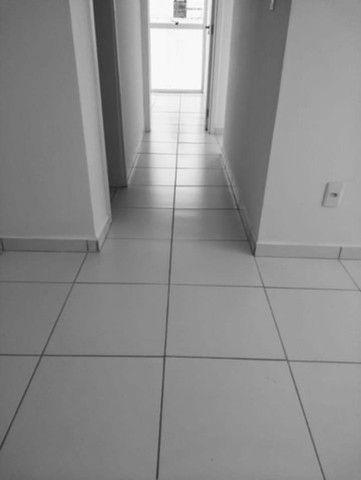 Apartamento em Jardim Carvalho, Ponta Grossa/PR de 90m² 3 quartos à venda por R$ 200.000,0 - Foto 9