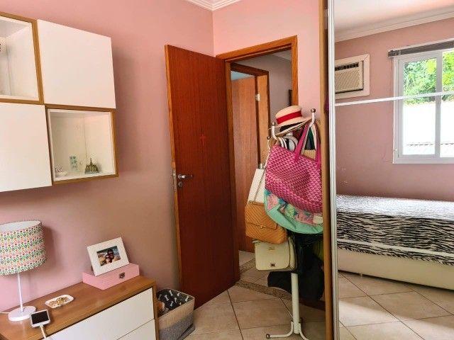 Vendo Casa no Village Santa Helena, Com Piscina e Área Gourmet - Foto 16