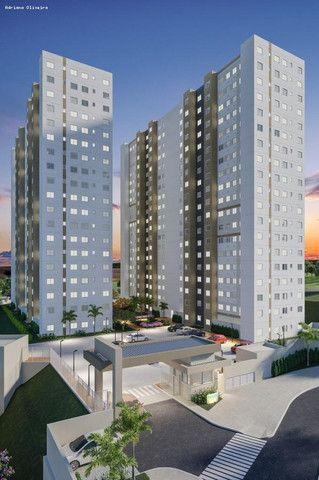 Apartamento para Venda em Goiânia, Urias Magalhães, 2 dormitórios, 1 suíte, 2 banheiros, 1 - Foto 7