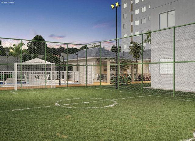 Apartamento para Venda em Goiânia, Urias Magalhães, 2 dormitórios, 1 suíte, 2 banheiros, 1 - Foto 8