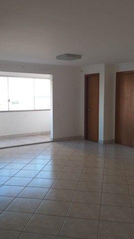 Lindo Apartamento Condomínio Edifício Mont Serrat Centro R$ 590 Mil ** - Foto 7