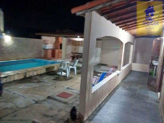Casa para Venda em São Pedro da Aldeia, Porto, 3 dormitórios, 1 suíte, 2 banheiros, 4 vaga - Foto 18