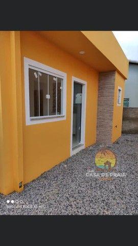 Casa na Rigiao dos Lagos 82 mil à vista!?? - Foto 6
