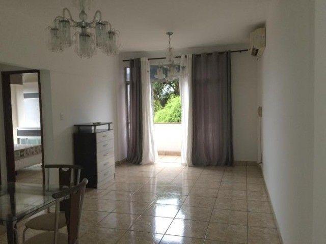 Apartamento No Condomínio Manoel Ribeiro Com 02 Quartos - Foto 11