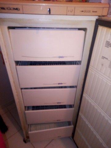 Freezer Prosdócimo 180 litros - Foto 3