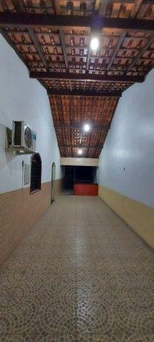(Aluguel) casa no Dom Pedro próximo ao cecon - Foto 16