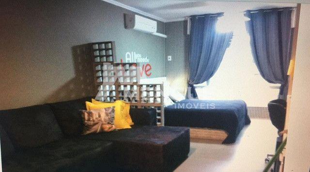 Kitchenette/conjugado à venda com 1 dormitórios em Vila jardim, Porto alegre cod:11120 - Foto 11