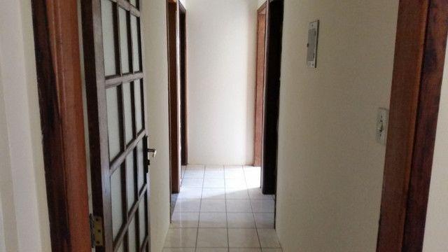 Casa Bauru 22 - Aceita financiamento - Foto 5