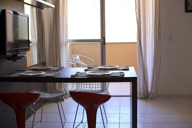 Apartamento em Palmital, Lagoa Santa/MG de 59m² 2 quartos à venda por R$ 152.500,00 - Foto 11