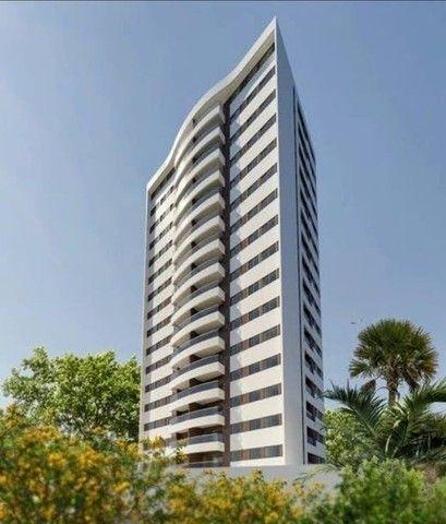 LR\\ Edf. Fernado Teixeira Bastos/ Ótimo lançamento! apartamento 2/ 3 quartos   - Foto 8