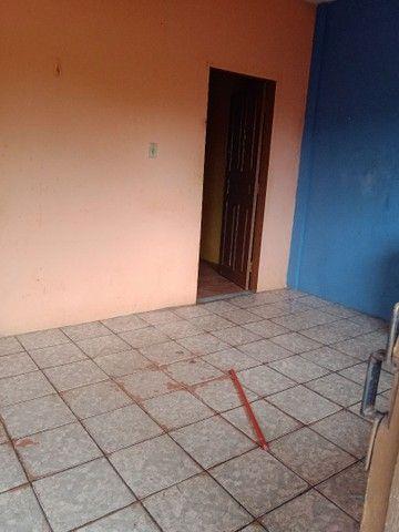 Alugo kit net próximo ao formosa cidade nova R$ 400 Reais  - Foto 11