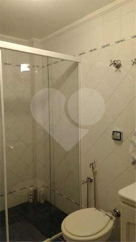 Apartamento à venda com 3 dormitórios em Paraíso, São paulo cod:345-IM350186 - Foto 8