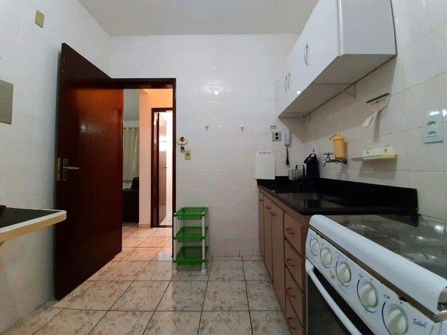 Apartamento em Praia Do Morro, Guarapari/ES de 72m² 2 quartos à venda por R$ 200.000,00 ou - Foto 10