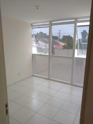 Apartamento em Jardim Carvalho, Ponta Grossa/PR de 90m² 3 quartos à venda por R$ 200.000,0 - Foto 5
