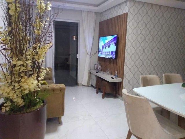Apartamento com espaço gourmet.  - Foto 7