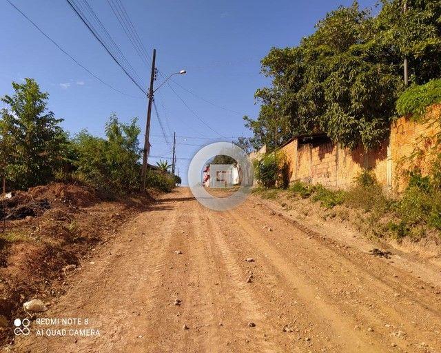 TERRENO DE 450,00 METROS QUADRADOS. OPORTUNIDADE DE NEGOCIO - Foto 3