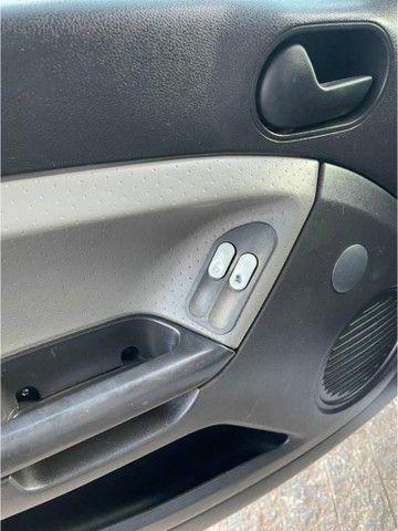 Ford Fiesta FLEX - Foto 11