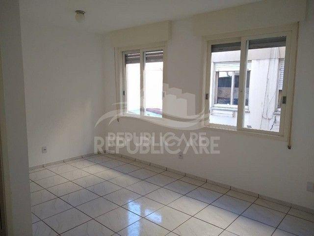 Kitchenette/conjugado à venda com 1 dormitórios em Cidade baixa, Porto alegre cod:RP10645 - Foto 12