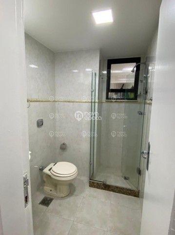 Apartamento à venda com 3 dormitórios cod:GR3AP56698 - Foto 19