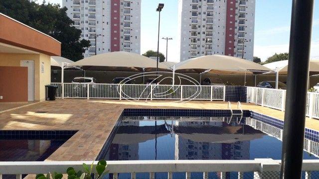 apartamento - Chácara Antonieta - Limeira - Foto 13
