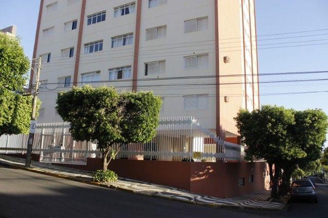 Permuto ou Vendo Apt. Centro P.Prudente 3 dorm. 3 banheiros, Piscina, Garagem - Foto 20