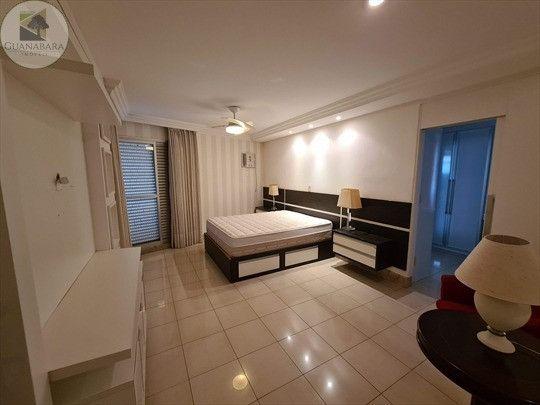 Apartamento (269 m) à venda no Jd. das Américas  - Foto 8