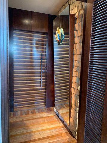 Oportunidade - 03 Suítes - 302m² - Nascente - Foto 4