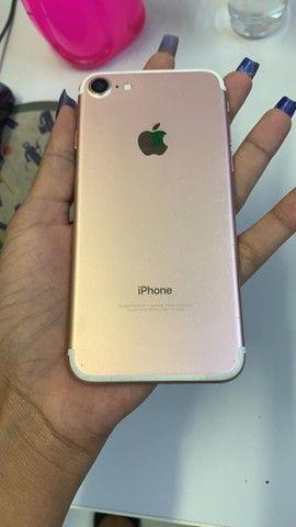 iPhone 7. 32g - Foto 2