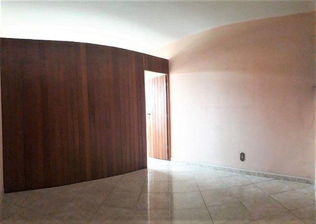 Apartamento em Centro, Juiz de Fora/MG de 38m² 1 quartos à venda por R$ 125.000,00 - Foto 9