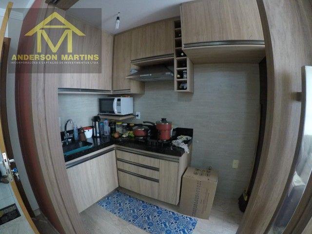 Apartamento em Praia de Itaparica - Vila Velha, ES - Foto 4