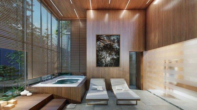 Apartamento em Indianópolis, Caruaru/PE de 52m² 2 quartos à venda por R$ 234.681,00 - Foto 9