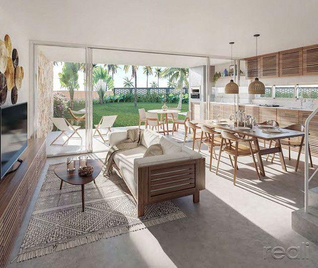 Casa de condomínio à venda com 2 dormitórios em Flecheiras, Trairi cod:RL771 - Foto 19