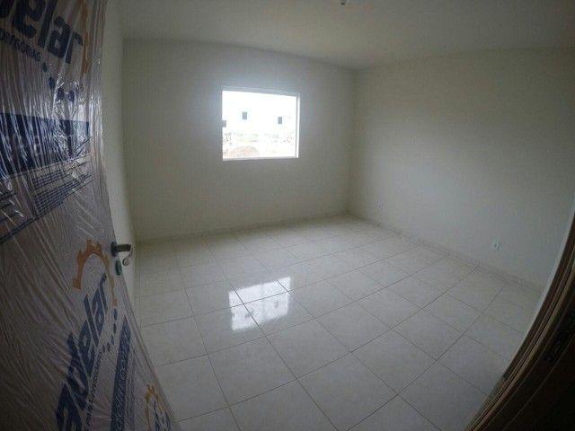 Apartamento em Universitário, Caruaru/PE de 67m² 2 quartos à venda por R$ 195.000,00 - Foto 15