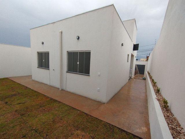 Casa Top a venda no Planalto. - Foto 7
