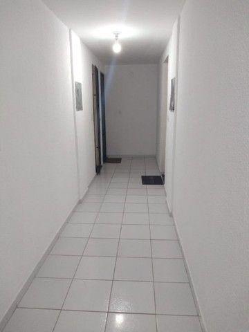Apartamento no Bancários, 02 quartos - Foto 12
